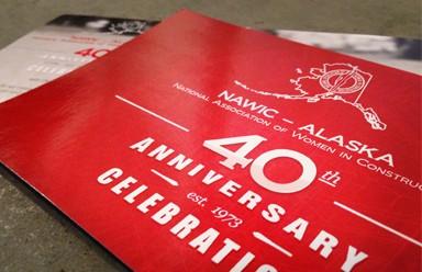 NAWIC Alaska Invites